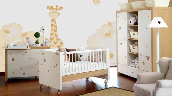 habitacion-bebe-segura1