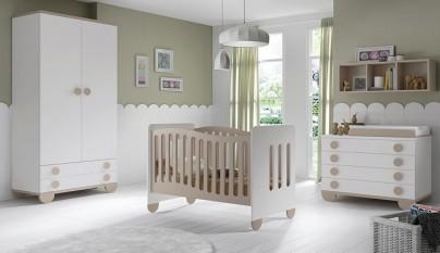 habitacion-bebe-segura2