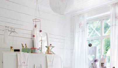 habitacion infantil blanca11