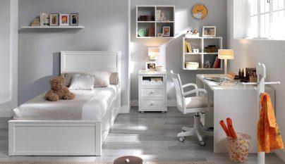 habitacion infantil blanca12