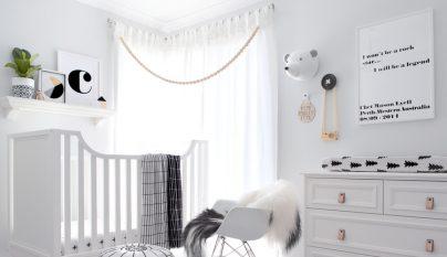habitacion infantil blanca14