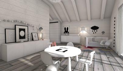 habitacion infantil blanca16
