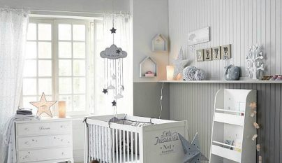 habitacion infantil blanca17