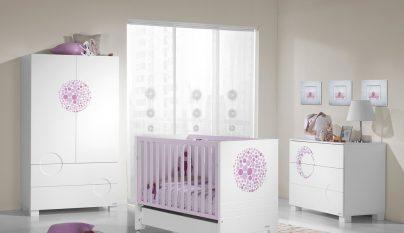 habitacion infantil blanca18