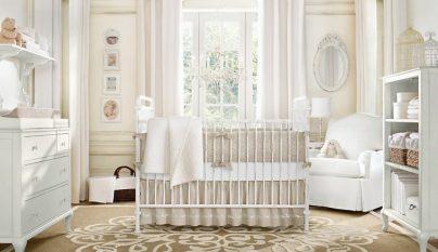 habitacion infantil blanca19