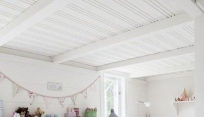 habitacion infantil blanca2