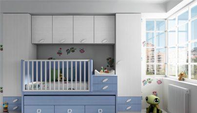habitacion infantil blanca20