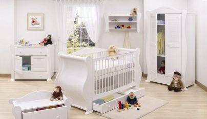 habitacion infantil blanca21