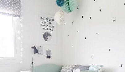 habitacion infantil blanca22