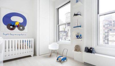 habitacion infantil blanca23