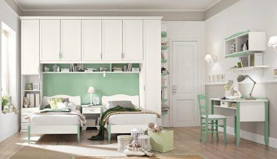 habitacion infantil blanca24