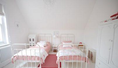 habitacion infantil blanca26