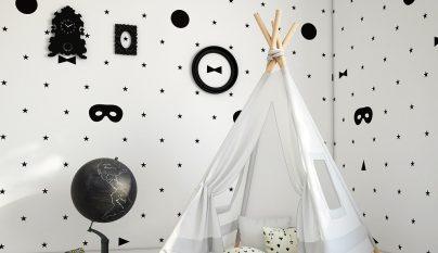 habitacion infantil blanca30