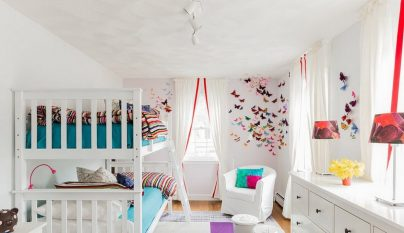 habitacion infantil blanca31