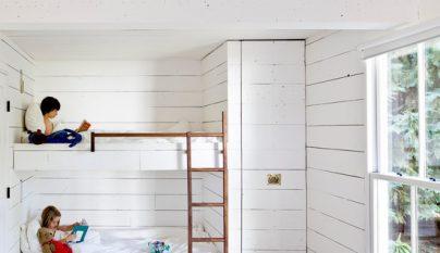 habitacion infantil blanca32