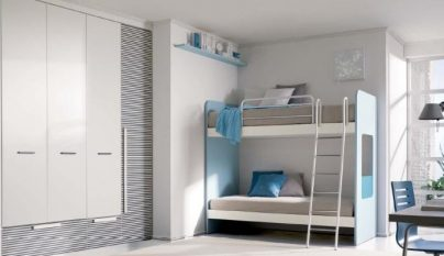 habitacion infantil blanca36