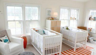 habitacion infantil blanca37