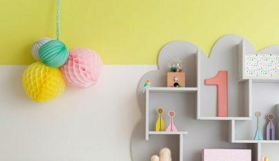 habitacion infantil blanca38