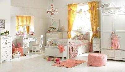 habitacion infantil blanca4