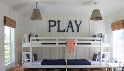 habitacion infantil blanca6