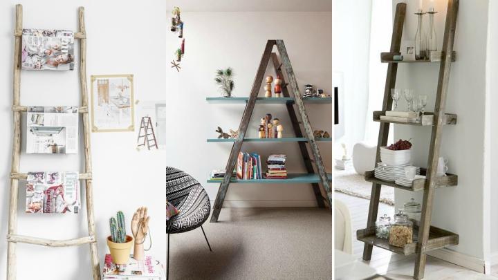 ideas escaleras decoracion