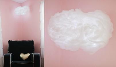 lampara nube manualidades3