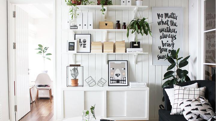 manual-casa-ordenada-feliz