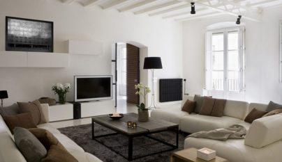 mejores-sofas-decorar-salon