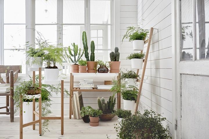 plantas estilo scandi 4