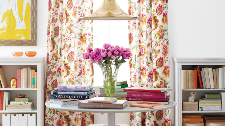 renovar-decoracion-casa-primavera