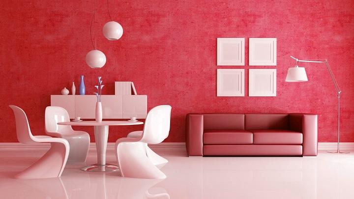 salon dos colores