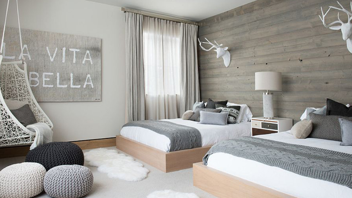 tendencias-decorar-dormitorio-20164