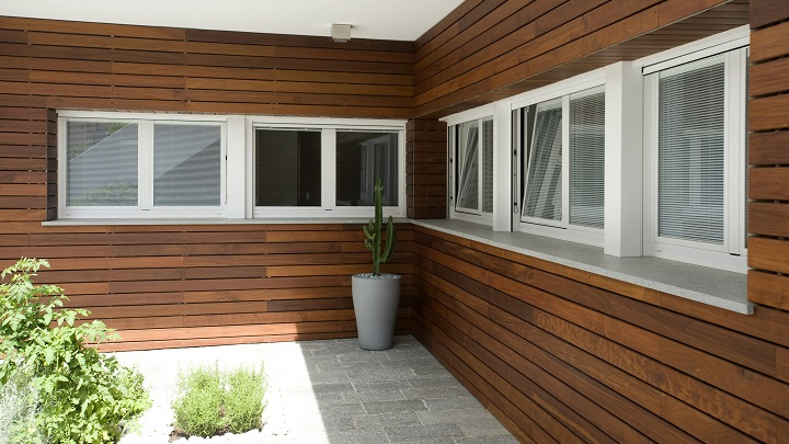 ventanas aluminio1