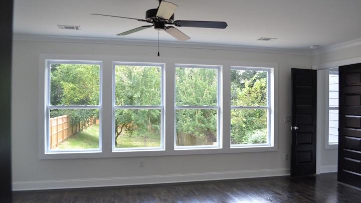 ventanas aluminio2
