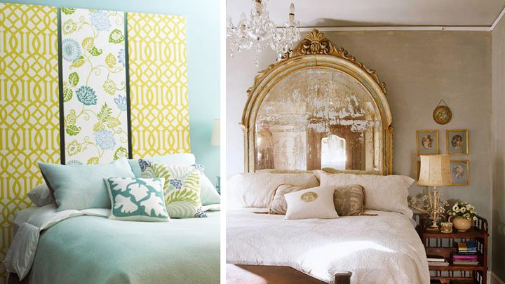 5-ideas-muy-faciles-y-baratas-para-decorar