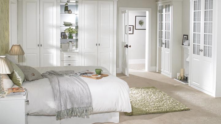 6-claves-dormitorio-de-revista2