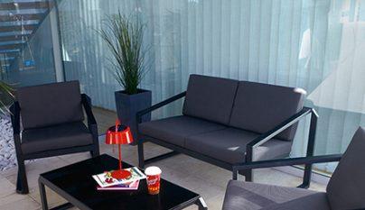 Conjuntos de muebles con mesa baja13