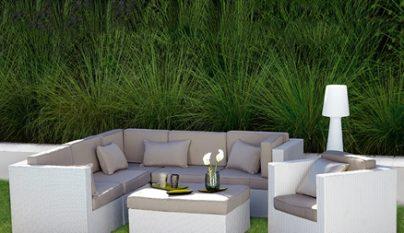 Conjuntos de muebles con mesa baja15
