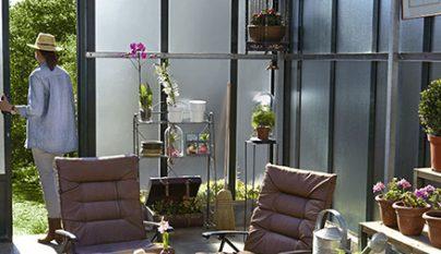 Conjuntos de muebles con mesa baja28