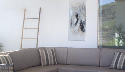 Conjuntos de muebles con mesa baja30