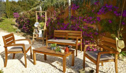 Conjuntos de muebles con mesa baja31