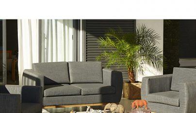 Conjuntos de muebles con mesa baja39