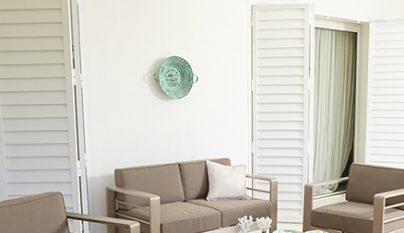 Conjuntos de muebles con mesa baja40