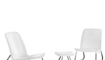 Conjuntos de muebles con mesa baja49