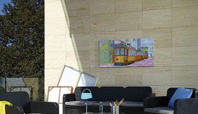Conjuntos de muebles con mesa baja51