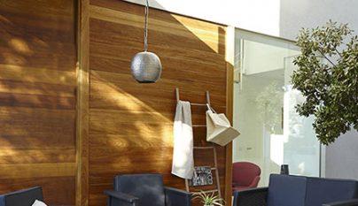 Conjuntos de muebles con mesa baja52