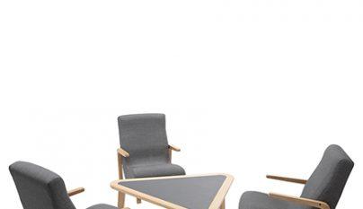 Conjuntos de muebles con mesa baja59
