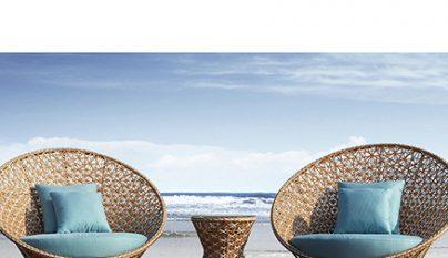 Conjuntos de muebles con mesa baja60