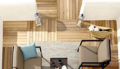 Conjuntos de muebles con mesa baja62