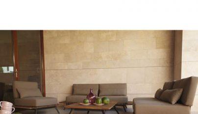 Conjuntos de muebles con mesa baja80